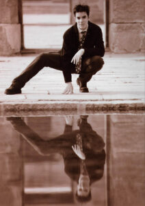 Kree Models Marrakech